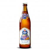 Bouteille de bière Schneider Alkoholfrei TAP 3 - 50cl