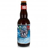 Bière Trou du Diable - Apocalypso - 37.5cl