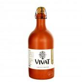 Bière Vivat Vieille Réserve 8,3° - 50cl