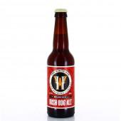 https://www.pompe-a-biere.com/_newsletter/00-generique/mail-gamme-beertender/