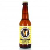 Bouteille White Hag - The Pùca Lemon Sour - 33cl (Bouteille de bière)