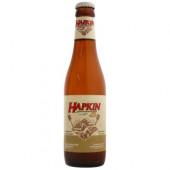 Bouteille Hapkin - 33cl