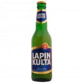 Bouteille Lapin Kulta 33cl