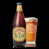 Bouteille de bière Anchor Steam 35,5cl - 4,8°