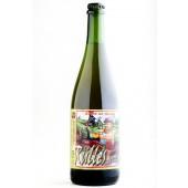 Bouteille de bière Rulles Estival 75cl