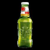 Bouteille de bière KPM 25cl