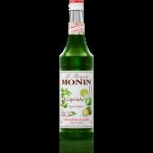 Sirop Monin Caïpirinha - Cocktail du Brésil