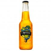 Cidre la Mordue 27,5cl