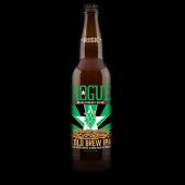 Cold Brew IPA