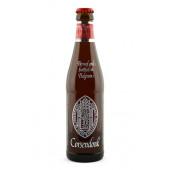 Bière Corsendonk Rousse - 33cl