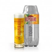 The Torp Desperados - 2L, AROMATISEE & ACIDULEE