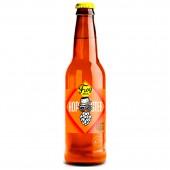 Bouteille de bière Frog - Hopster - 33cl