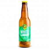 Bière Frog - White Light - 33cl