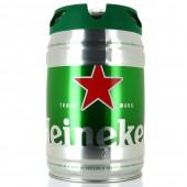 Heineken Fût  Beertender