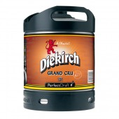 Diekirch Grand Cru Fût Perfectdraft