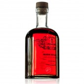 Gin Lindemans red 46° - 70cl