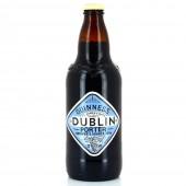 Bouteille Guinness - Dublin Porter 3,8° - 50cl
