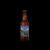 Bouteille de bière Hop Ottin IPA 35,5cl