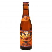 Bouteille de bière Malheur 10 10°