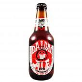 Bouteille de bière HITACHINO NEST DAI DAI 6.2° VP33CL