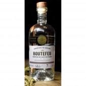Gin Boutefeu 43° - 70cl