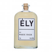 Cocktail ELY - White Tiger - 1L