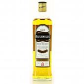 Whisky Bushmills Malt Original 40° 70cl.