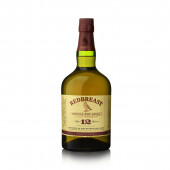 Whisky Redbreast 12ans 40° 70cl.