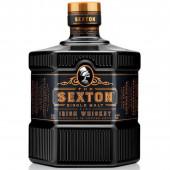 Whisky Sexton SM 40° 70cl