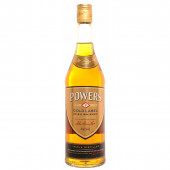 Whisky Powers 70 cl
