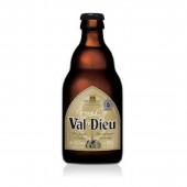 Bouteille de bière VAL DIEU GRAND CRU 10.5°