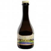 Bouteille de bière DEL DUCATO NEW MORNING 5.8° VP33CL