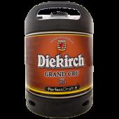 Diekirch Grand Cru Fût Perfectdraft