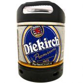 Diekirch Premium Fût  Perfectdraft