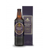 Bouteille de bière FULLERS IMPERIAL STOUT 10.7° 50cl