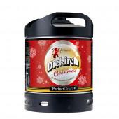 Diekirch de Noël Fût Perfectdraft