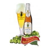 Bouteille de bière WALDHAUS DIPLOM PILS 4.9°
