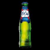 Bouteille de bière 1664 FARD 5.5°