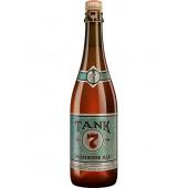 Bouteille de bière TANK 7 FARMHOUSE ALE 8.5° VP 35.5CL