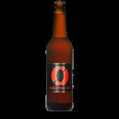 Bouteille de bière NOGNE IPA 7.5°