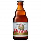 Bouteille de bière Piraat triple Hop - 33cl