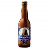 Bouteille de bière blonde Duchesse Anne Triple Hop 7,5° - 33cl