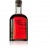 Bouteille de Gin LINDEMANS RED 70cl - 46°