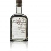 Bouteille de Gin LINDEMANS CLEAR 70cl - 46°