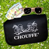Kit Chouffe Summer