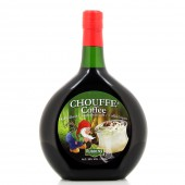 Liqueur de café Coffee Chouffe 25° - 70cl