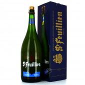 Magnum St Feuillien Triple 1,5L