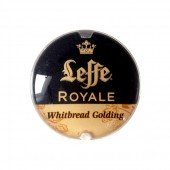 Nouvelle Version du Médaillon Leffe Royale Perfectdraft (Medaillons - Magnets Perfectdraft)