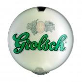Médaillon Grolsch