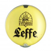 Medaillon Leffe, Magnets Perfectdraft
